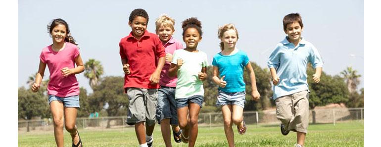 Nhận biết trẻ tự kỷ sớm
