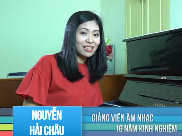 Tự học Piano thành thạo trong 10 ngày