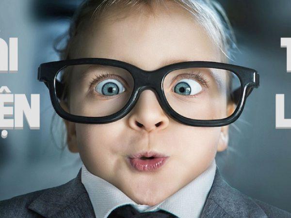 Bí quyết giúp người cận thị 2-4 độ cải thiện thị lực