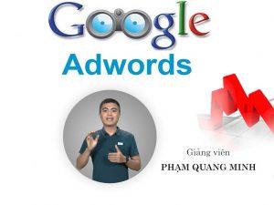 Google Adwords Ultimate Update 2017