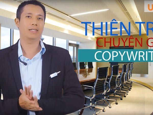 Kỹ thuật viết PR - Quảng cáo