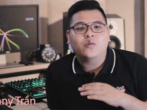 Nhạc điện tử - Học làm nhạc EDM cho người mới
