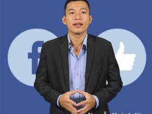 Facebook Marketing du kích