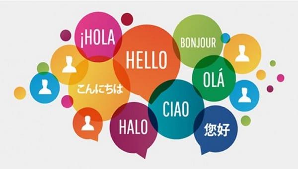 Học Ngoại ngữ