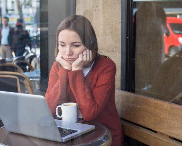 7 cách giúp bạn giữ động lực học trực tuyến