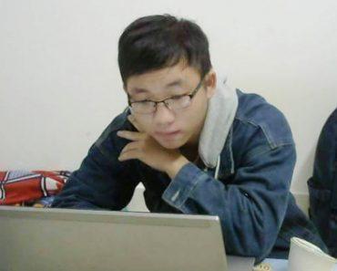 Lập trình viên trực tuyến