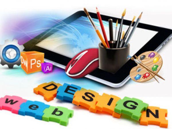Thiết kế, Đồ họa và Video