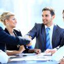 5 cách dạy con suy nghĩ như một doanh nhân