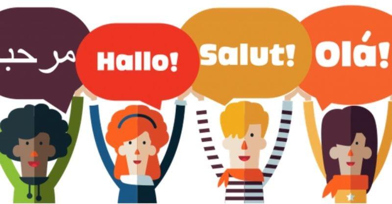 Bạn có biết 10 nguyên tắc học ngoại ngữ này không